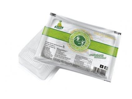 Nudle Konjac fine (úzké nudle) 360 g