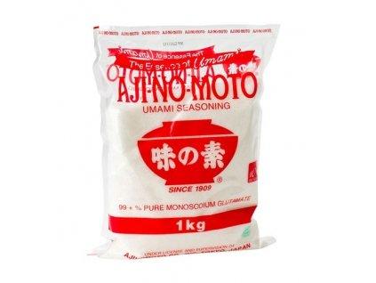 Glutamát sodný 1 kg