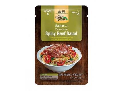 Omáčka na vietnamský hovězí salát 120 g