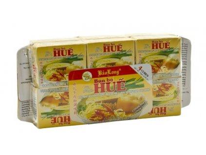 Hovězí bujón Bun Bo Hue 75 g