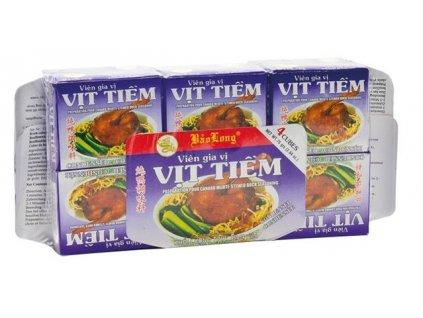 Bujón Vit Tiem (dušená kachna) 75 g