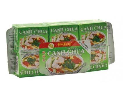 Bujón Canh Chua 75 g