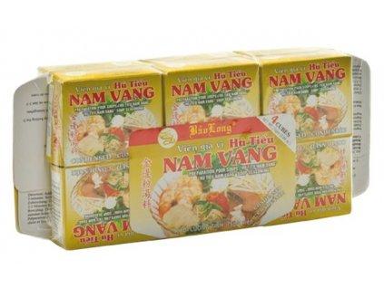 Bujón Hu Tieu Nam Vang 75 g