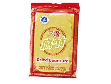 Tofu plátky 200 g