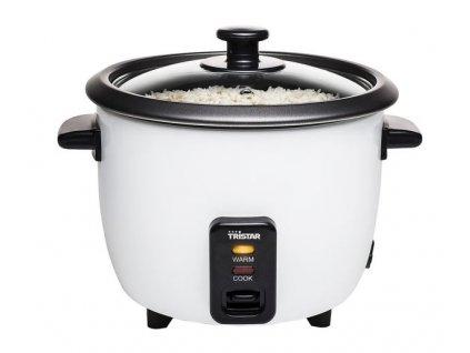 Elektrický rýžovar (0,6 l)