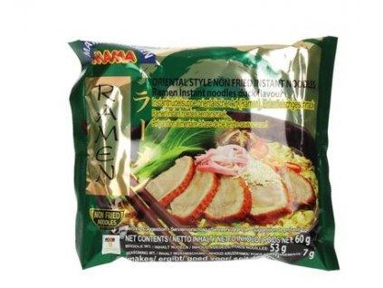 Instantní nudle s příchutí čínské kachny 60 g