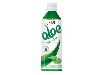 Aloe Vera nápoj 500 ml