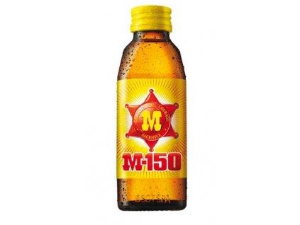Energetický nápoj M-150 150 ml