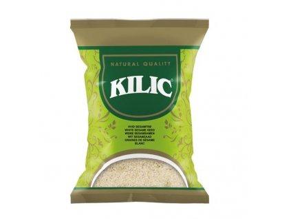 Sezamová semínka loupaná 90 g