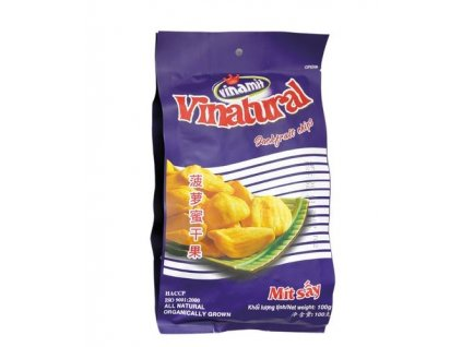 Jackfruit snack Vinamit 100 g