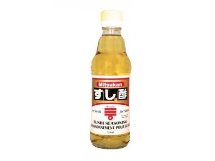Ocet na sushi Mizkan 355 ml