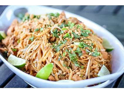 pad thai recipe 2