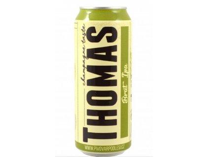 thomas plech3