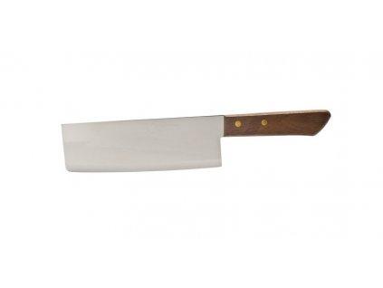 Kuchyňský nůž 20 cm