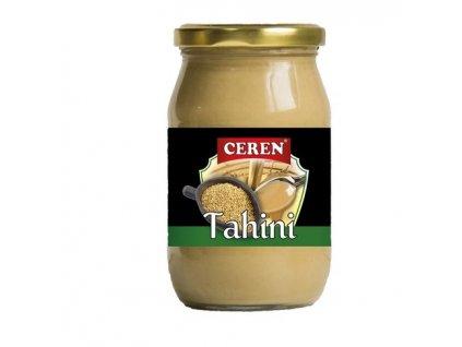 Tahini sezamová pasta 300 g
