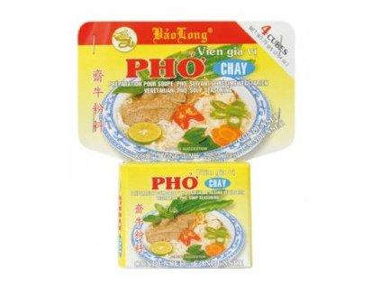 Pho Bo hovězí bujon na polévku 75 g