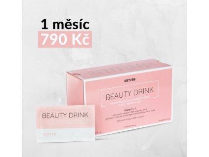 beauty drink 01