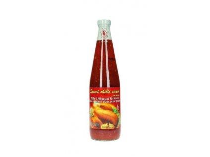 Chilli omáčka sladká 725 ml