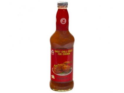 Chilli omáčka sladká 650 ml