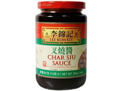 Char Siu omáčka 397 ml