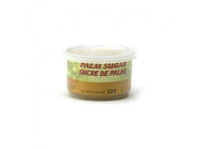 Palmový cukr 225 g