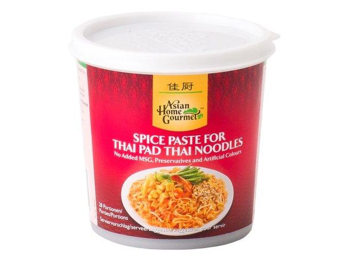 Pad Thai pasta na těstoviny 350 g Asian Home Gourmet