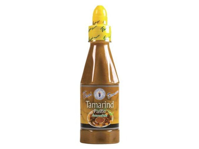 Tamarindová pasta 250 g