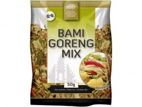 Bami Goreng Mix 50 G