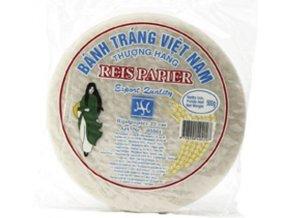 Rýžový papír 22 cm