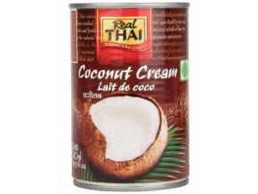Kokosový krém 400 ml