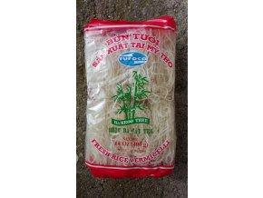 Rýžové nudle k bun cha