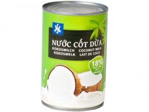 8109 kokosove mleko