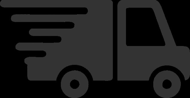 deliver_car