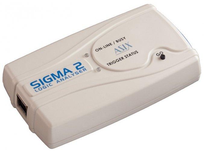 sigma2 up 720