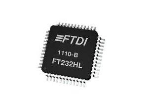 FT232HL