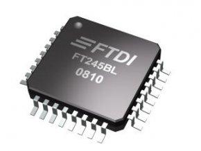 FT245BL