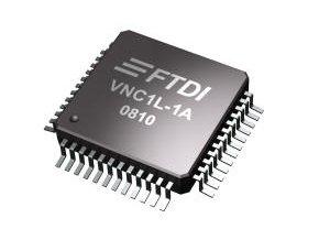 VNC1L