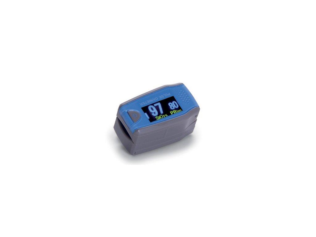 Pulsní oxymetr DIMED LED pro děti