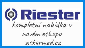 odkaz na www.AskerMed.cz