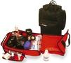 Brašny, tašky, batohy