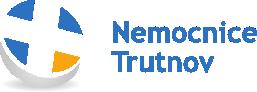 Žádanky pro Oblastní nemocnici Trutnov
