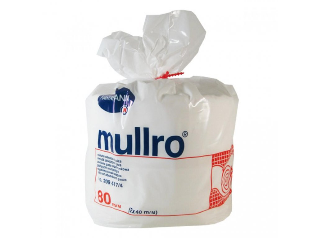 mullro