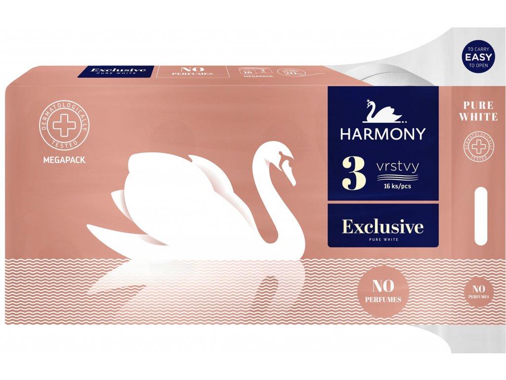 Harmony 16 balení