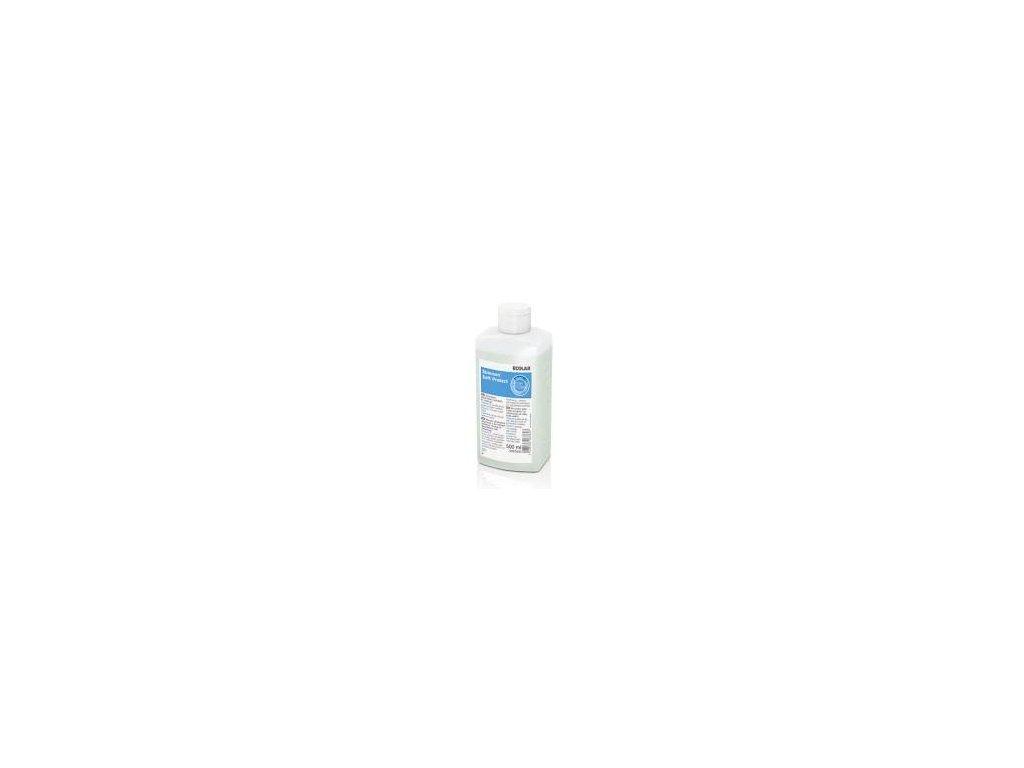 Skinman soft protect (varianta 0,5 l)