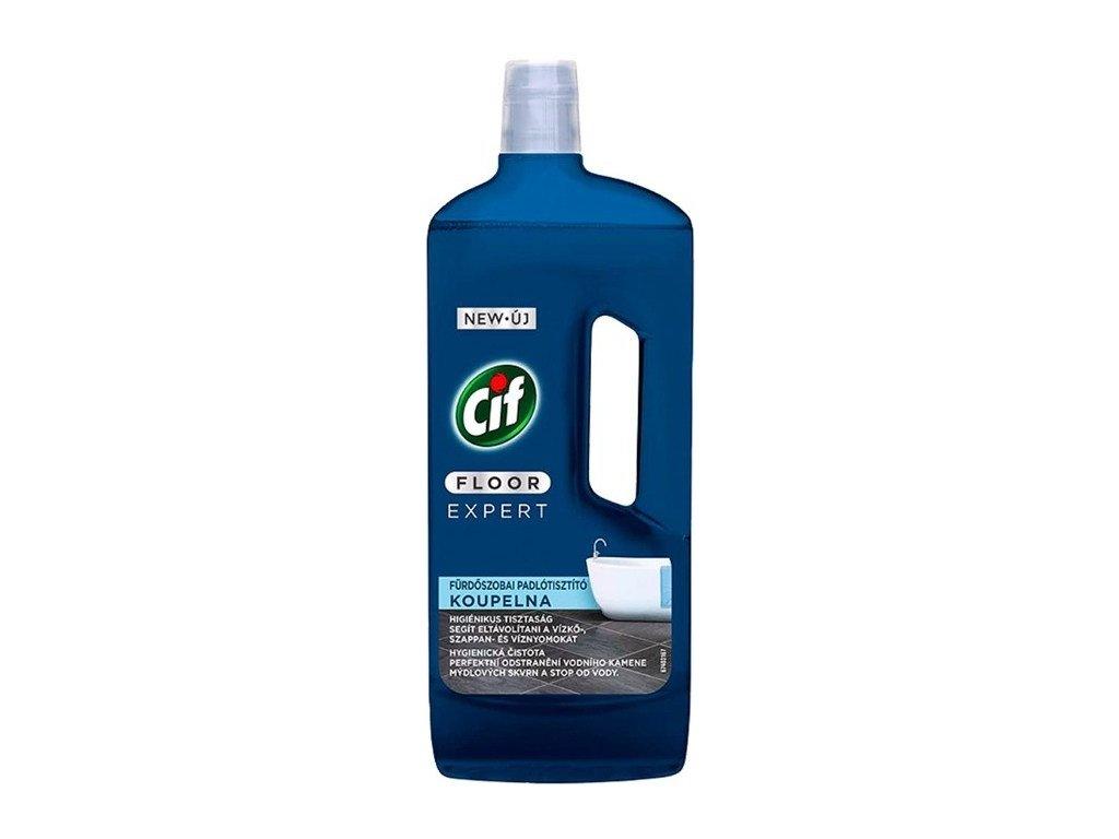 Cif Floor Expert 750 ml