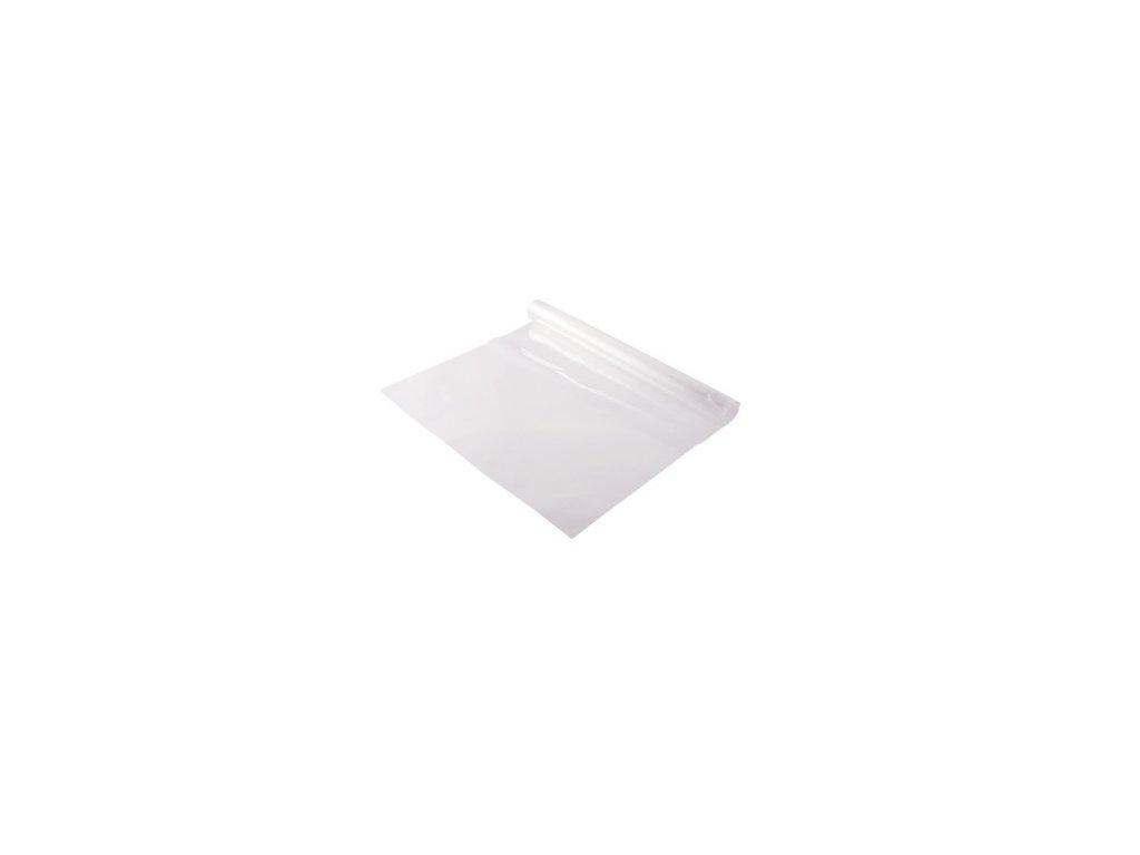 Rouška PVC 20 x 20 cm