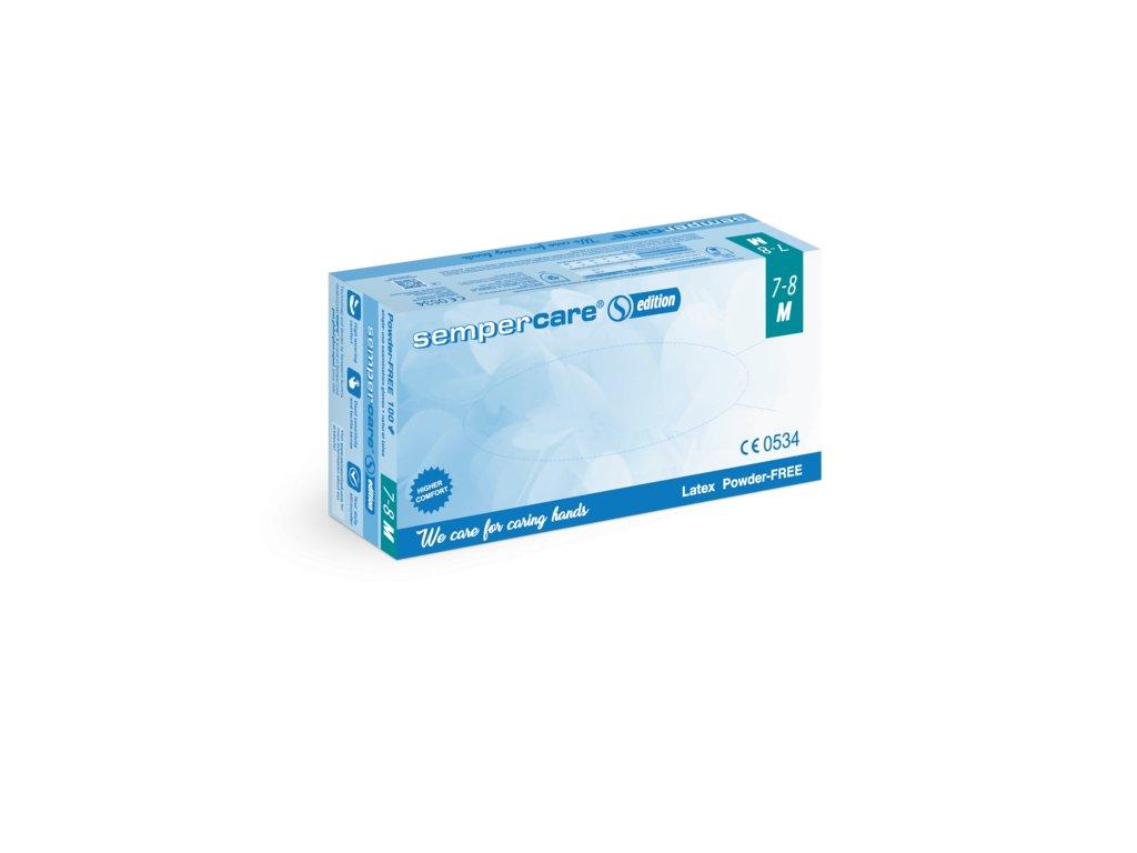 csm SEM20935 Sempercare Edition PF M 5690b5a828