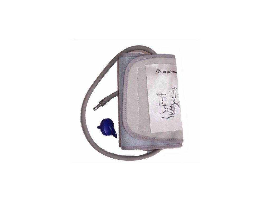 Manžeta k digitálnímu tonometru OMRON (varianta manžeta CS pediatrická)