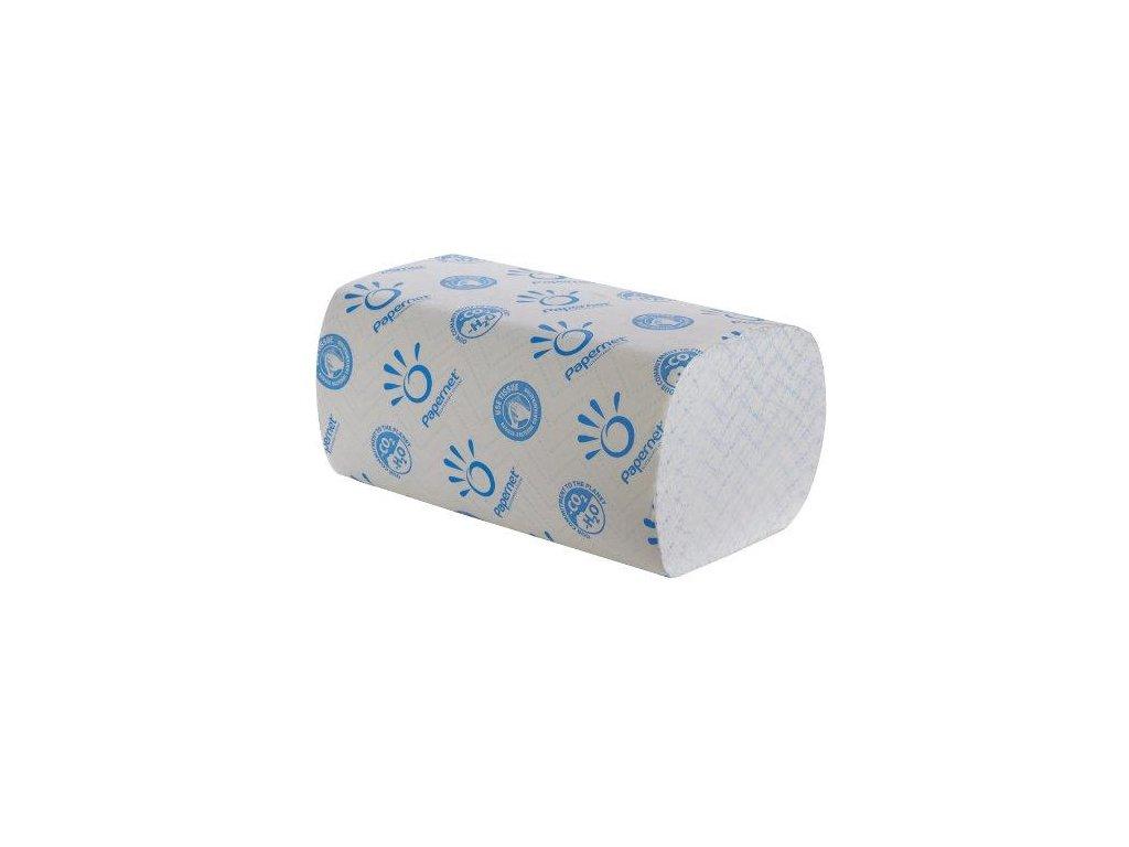 Ručník papírový V-Fold speciál