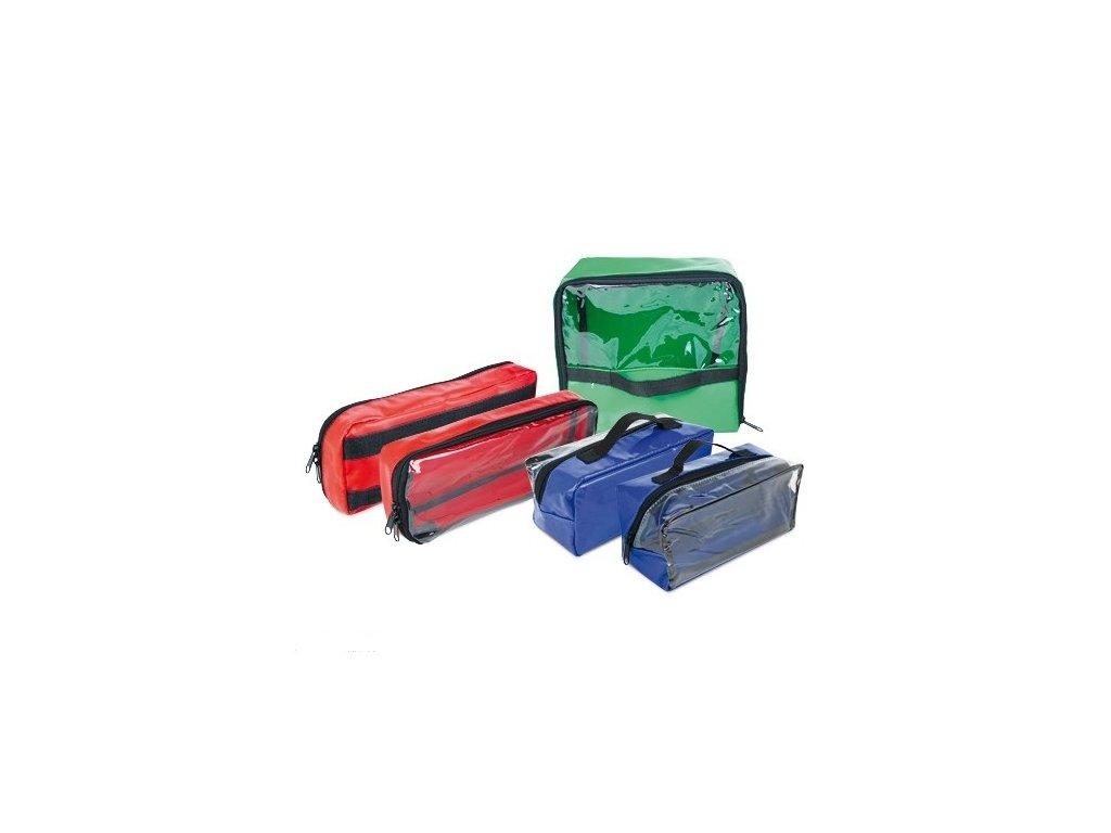 Organizér - tašky do brašny (5 ks)